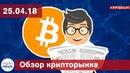 55% голосов против снятия блока Parity Карты Coinbase принимают Litecoin Orchid Tor на блокчейн