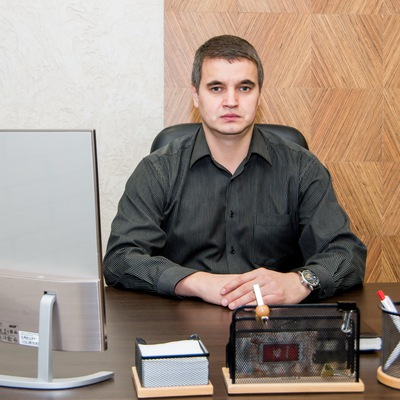 Руслан Габдулсаитов