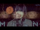 HALESTORM - All I Wanna Do (Is Make Love To You) HQ,HD,Lyrics