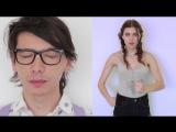 Ilkay Sencan feat. Mr And Mrs Cactus - Synchronized