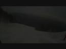 Ехали кататься по снегу а получилось по песку