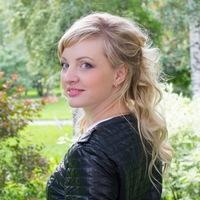 Елена Шлома-Звекова фото