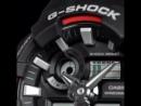 ⌚️⌚️⌚️⌚️⌚️⌚️⌚️Компания Casio – один из лидеров в мире электроники. Самые известные противоударные часы линейки G-SHOCK появили
