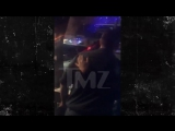 Game of Thrones Star Kit Harington Drunk and Disorderly During Pool Game  TMZcom