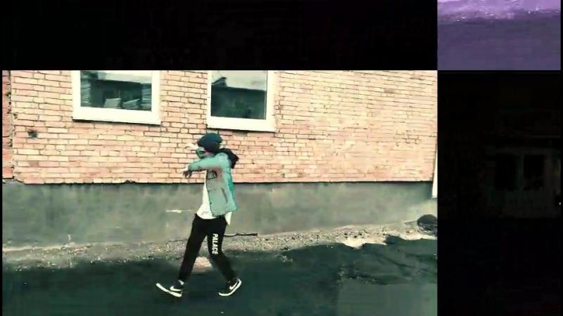 Lil Ymmi -- Делай Blay