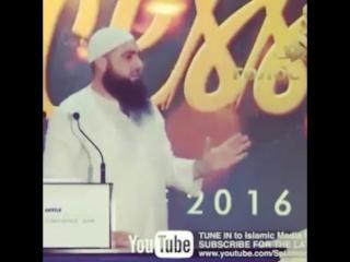 Мухаммад Хоблос | Учите Аяты С Корана пока не поздно!