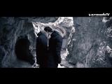 Aurora RecordsTV Plastik Funk - Keep You Close (Official Music Video)