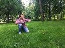 Настя Бондаренко фото #16