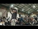 BBOY JUDGE Issei Raigo Kazuhiro Danny Vero FOUNDNATION Jam 2018 15th Anniversary YAK BATTLES