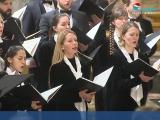 В Петербурге проходят концерты в память о Елене Образцовой