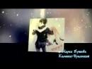 аниме клип про любовь.