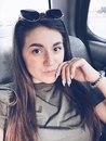 Алена Афанасьева фото #13