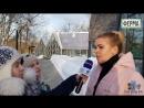 Городская ферма на ВДНХ. ИллюзиЯ TV-19.03.18