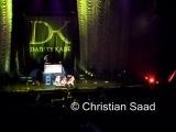 Danity Kane - Ohh Ahh Hold Me Down Right Now (Live)