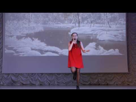 2016 12 20 03 Варнашова Дарья Белая река