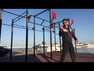 Доброе утро. Как начать заниматься спортом. Доступный фитнес в Сочи. Недвижимость Сочи.