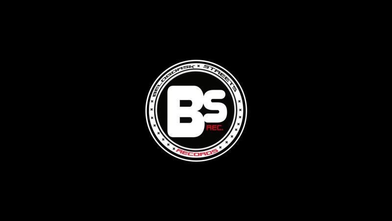 BsTrain-DeLeN-Time