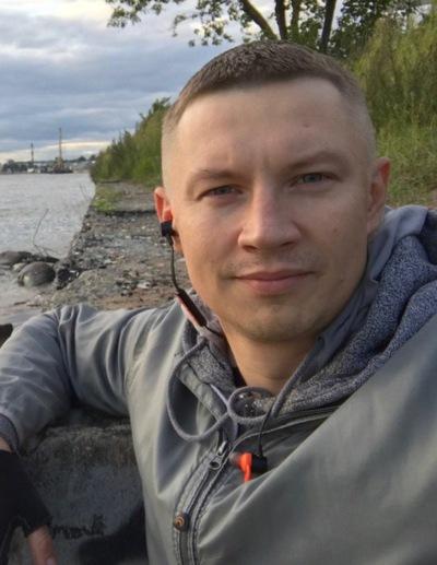 Сергей Маримьяничев