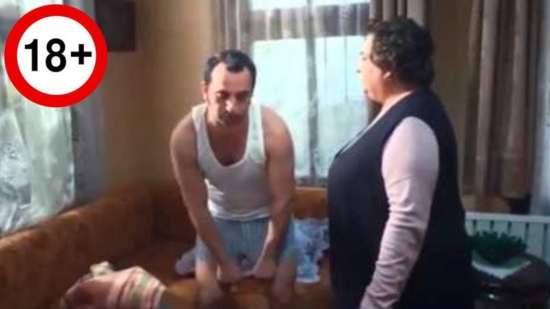 En Komik Film Replikleri | 18 KÜFÜRLÜ !