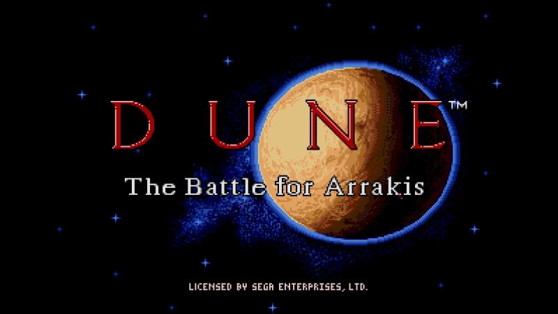 Dune (Ordos)