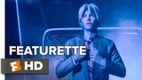 Ready Player One Featurette - The Story (2018) | Movieclips Coming Soon