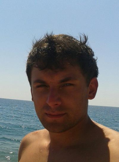 Андрей Ананьев