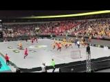 floorball.lv_Bhj7PUzgnZR.mp4