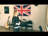 Уроки вокала в Пензе / Курсы пения в Пензе