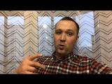 28 АПРЕЛЯ в 17:00 У ВАНИ НА ДИВАНЕ Арт-салон «НЕВСКИЙ 24»
