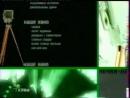 Основная заставка (НТВ-Плюс Наше кино, 1997-2001)