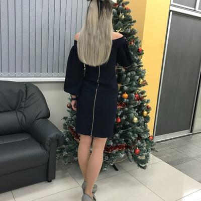 Светлана Носирова