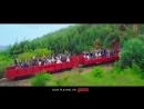 Maine Tujhko Dekha (Golmaal Again) - Ajay Devgn - Parineeti - Arshad - Tusshar - Shreyas - Tabu (1)