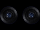Huawei Mate 10: Двойной фото-модуль от Leica