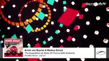 Armin van Buuren &amp Markus Schulz - The Expedition (ASOT 600 Anthem) (KhoMha Remix - Extract)