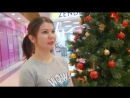 "Шоппинг Гид: Новогодние подарки в ТЦ ""Фаворит"""