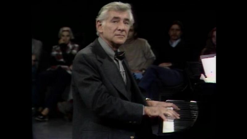 The_Unanswered_Question[1973]-3.Musical Semantics_Bernstein_Norton