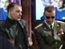Позывные этих бойцов знала вся Чечня!Боевики боялись их больше огня! Это Русские герои,их должны знать в лицо! ГЮРЗА