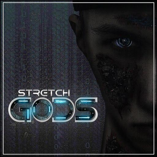 Stretch альбом Gods (feat. Dillon Koprowski)