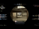Counter-strike Global Offensive 01.14.2018 - 16.21.02.06