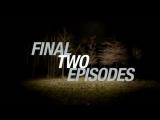 Промо к 2x11