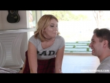 Zelda Morrison (The Ring Of Impurity) Teen sex porno секс порно