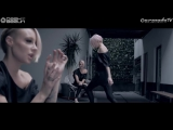 Dash Berlin feat. Emma Hewitt - Like Spinning Plates (Official Music Video).mp4