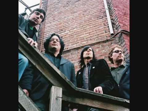 The Posies - Everybody is a Fucking Liar