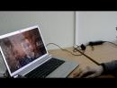 Видеоприглашение на CтудвеснаБГУ2018 от физико математического факультета