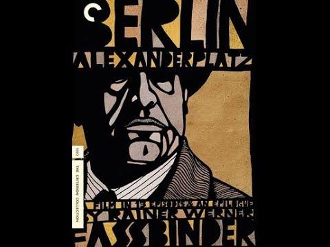 Berlin Alexanderplatz (1980) Part 414 - Legenda (PT-BR) Subtitles (ENG)