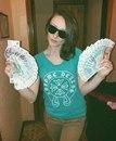 Екатерина Смирнова фото #5