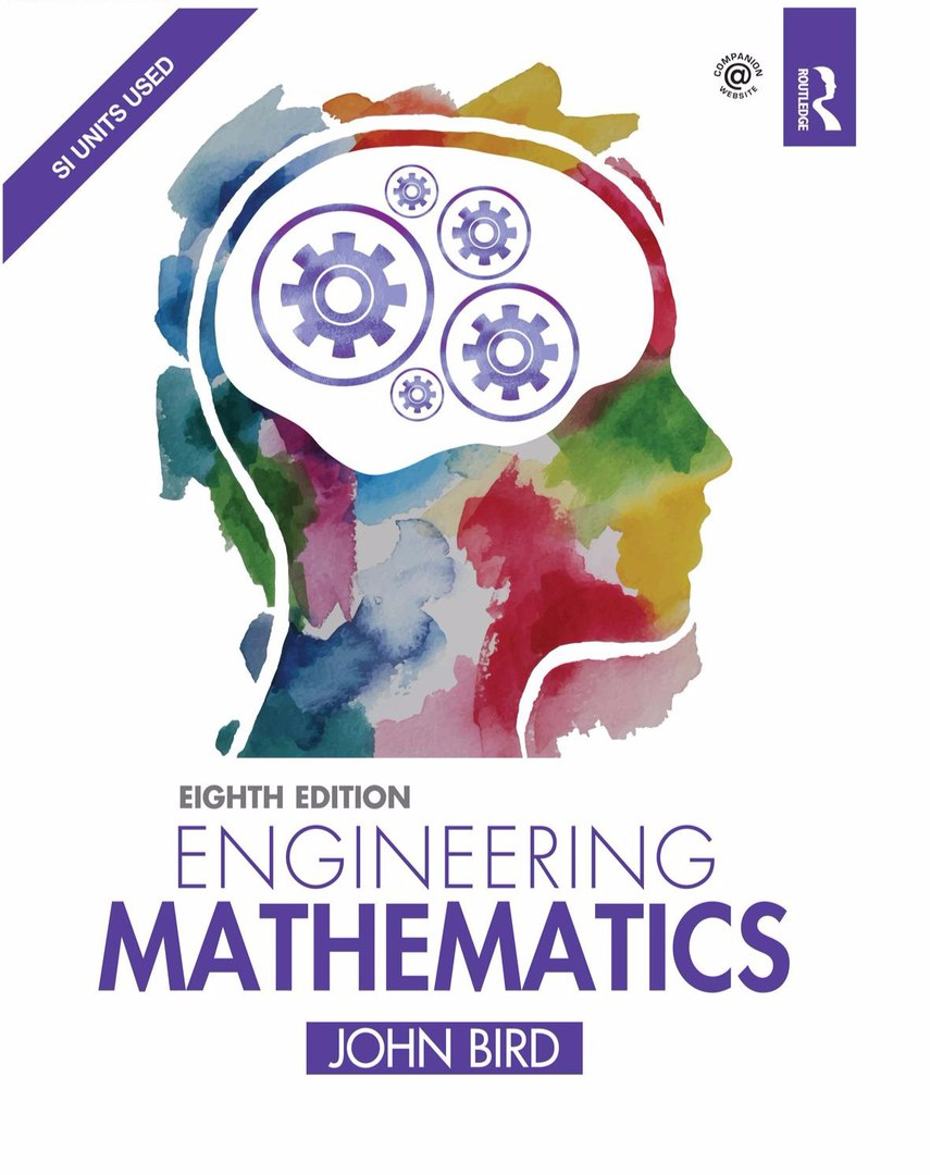 Engineering Mathematics, 8th Edition Now in its eighth edition, Engineering Mathematics is an established... thumbnail