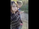 Галина Лёрина - Live