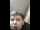 Максим Рубчинский - Live