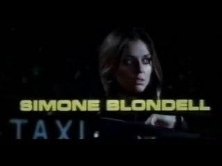 ☛☛ AAA Massaggiatrice Bella Presenza Offresi Italian Erotic Drama film ☚☚